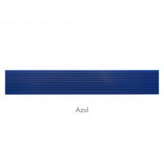 Color cinta Karla opaca Azul