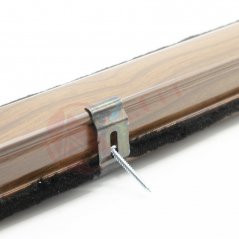 Cómo instalar una mosquitera enrollable a techo | Mosquiteras Anacor