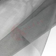 Tela mosquitera corredera y Fija | Fibra de vidrio gris
