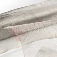 Tela mosquitera Metálica alta visibilidad | Correderas y Fijas