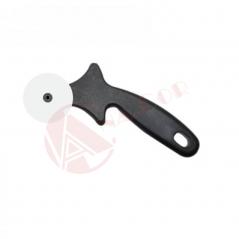 Rodillo herramienta montaje mosquiteras | Anacor