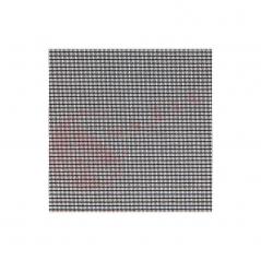 Tela fibra antipolen mosquiteras fijas | Anacor