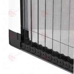 Sistema técnico de oruga inferior | Plisada especial 25mm