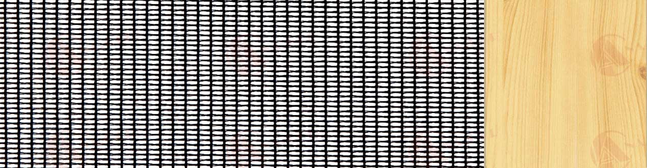 Mosquiteras Antipolen para ventanas  y puertas | MosquiterasAnacor